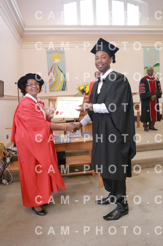 U.T.C Graduation 15-07-2017